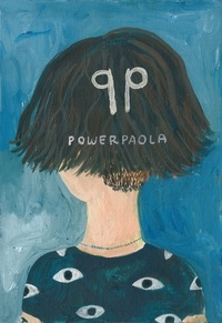 Powerpaola - QP.