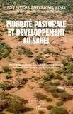 PPZS et Ibrahima Diop Gaye - Mobilité pastorale et développement au Sahel.
