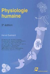 Physiologie humaine. 3ème édition.pdf