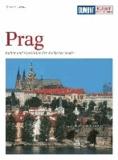 Prag. Kunst-Reiseführer - Kultur und Geschichte der 'Goldenen Stadt'.