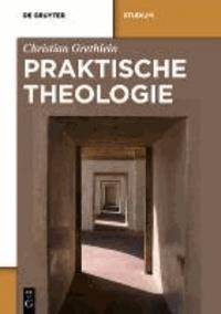 Praktische Theologie.