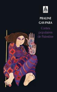 Contes populaires de Palestine.pdf