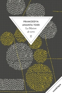 Pramoedya Ananta Toer - Buru quartet Tome 4 : La maison de verre.