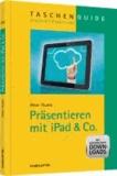 Präsentieren mit iPad & Co..