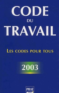 Code du travail.pdf