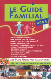 Le guide familial 2004.pdf