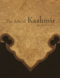 Pratapaditya Pal - The Arts of Kashmir.