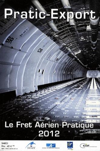 Pratic-Export - Le fret aérien pratique.