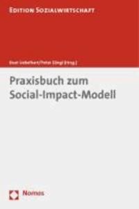 Praxisbuch zum Social-Impact-Modell.