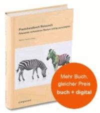 Praxishandbuch Relaunch - Potenziale vorhandener Marken richtig ausschöpfen.