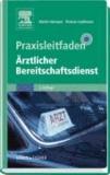 Praxisleitfaden Ärztlicher Bereitschaftsdienst.