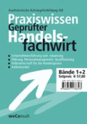 Praxiswissen HFWSet.