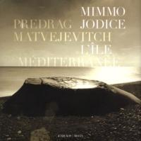 Predrag Matvejevitch et Mimmo Jodice - .