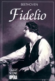 Michel Pazdro - L'Avant-Scène Opéra N° 164 : Fidelio.