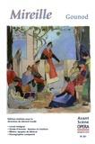 Michel Pazdro - L'Avant-Scène Opéra N° 251 : Mireille.