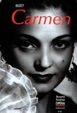 Michel Pazdro - L'Avant-Scène Opéra N° 26 : Carmen.