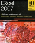 Premium consultants - Excel 2007.