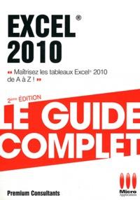 Openwetlab.it Excel 2010 Image
