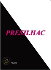 Présilhac - Presilhac.