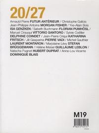 Arnauld Pierre - 20/27 N° 4/2010 : .