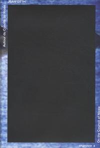 Jean Otth - Autour du Concile de Nicée - 2 DVD.