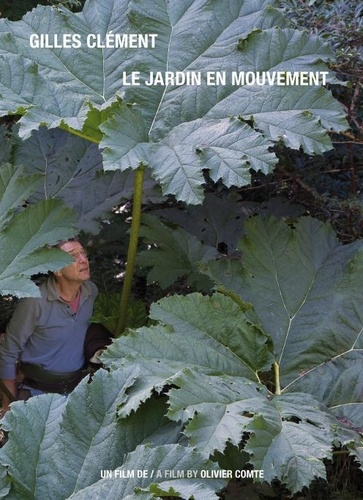 Parent Claude et Virilio Paul - Grandes Conférences (DVD) - édition française.