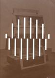 Pierre-Nicolas Ledoux et Pierre Beloüin - Optical Sound N° 4 : Art & musique.
