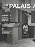 Mark Alizart et  Collectif - Palais de Tokyo Magazine N° 11 : .
