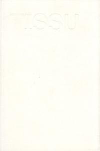 Fabienne Radi - Tissu N° 4 : Des filles et des croûtes.