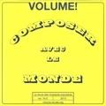 Emmanuelle Olivier - Volume ! Volume 10 N° 2, 2013 : Composer avec le monde - Oeuvres, auteurs et droits en tension : musiques et danses dans la globalisation.