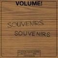 Hugh Dauncey et Chris Tinker - Volume ! Volume 11 N° 1/2014 : Souvenirs, souvenirs - La nostalgie dans les musiques populaires.