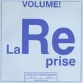 Matthieu Saladin - Volume ! Volume 7 N° 1, 2010 : La reprise.