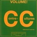 Sheila Whiteley - Volume ! Volume 9 N° 1, 2012 : Contre-cultures - Tome 1, Théories et scènes.