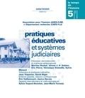 Presses universitaires de Rennes - Numéro 5 | 2003 - Pratiques éducatives et systèmes judiciaires - RHEI.