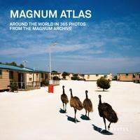 Deedr.fr Magnum atlas Image