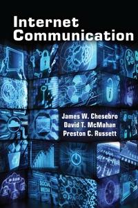 Preston c. Russett et James w. Chesebro - Internet Communication.