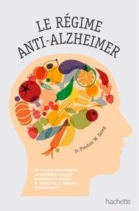 Le régime anti-Alzheimer.pdf
