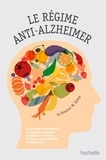 Preston W. Estep - Régime anti-Alzheimer.