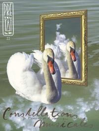 Prétentaine N° 22, Octobre 2007.pdf