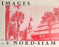 Prêtres du Sacré-Cœur De Jésus et J. Trameri - Images du Nord-Siam.