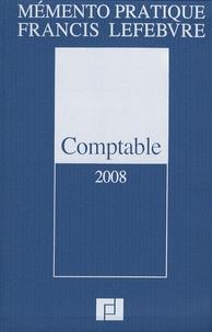 PriceWaterhouseCoopers et Pierre Dufils - Comptable. 1 Cédérom
