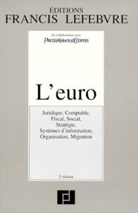 LEURO. - 2ème édition.pdf