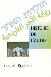 Histoire de lautre.pdf