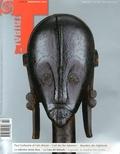 Bérénice Geoffroy-Schneiter - Tribal Art N° 59, Printemps 201 : Paul Guillaume et l'art africain.