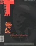 """Elena Martinez-Jacquet - Tribal Art N° 68, Eté 2013 : Charles Ratton et l'invention des arts """"primitifs""""."""