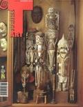 Jonathan Fogel - Tribal Art N° 69, Automne 2013 : Bismarck : l'art et l'avant-garde.