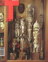 Tribal Art N° 69, Automne 2013.pdf