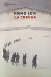 Primo Levi - La tregua.