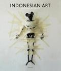 Primo Marella et Jim Supangkat - Pleasures of Chaos - Inside New Indonesian Art.