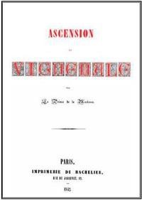 Ascension au Vignemale.pdf